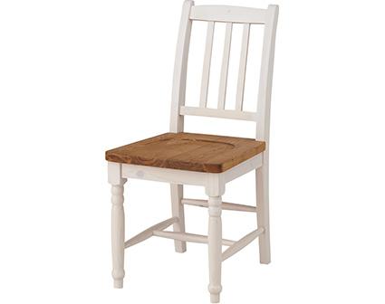 選べる家具